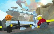 LEGOUniverse AvantGardens-2
