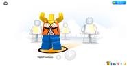 LEGO Universe 2011-10-25 14-59-47