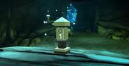 Ice Shrine 3