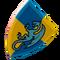 M3846 dragon