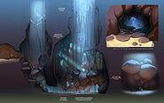 Lu caves 1