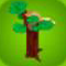 Treehouse Hut Model