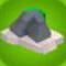 Treehouse Rocks Model 3