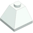 M3045