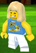 LEGO Universe 2014-04-09 13-10-30