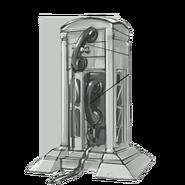 Env won yore phonebooth1