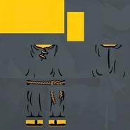 Torsos NPC Villager2 I5