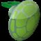 Turtlepack