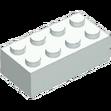 M3001