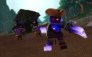 LEGO-Universe Gnarled-Forest-6