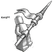 KnightValiant