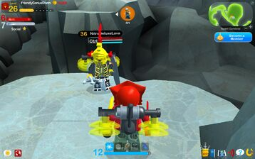 LEGO Universe 2012-01-27 14-30-28