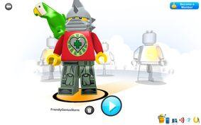 728px-LEGO Universe 2011-12-27 15-28-27