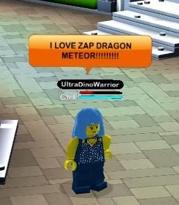 LEGO Universe 2011-07-20 22-10-08 2