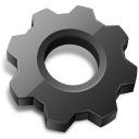 File:Settings-icon.png