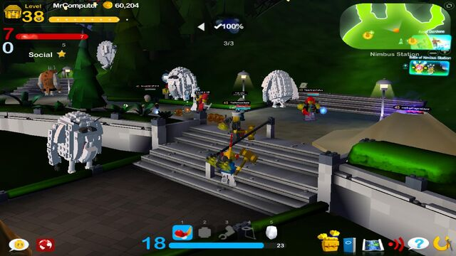 File:LEGO Universe 2012-01-30 18-35-33.jpg