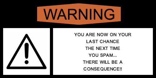 File:Warning3.jpg