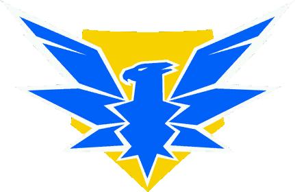 File:Faction logo sentinel.png