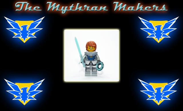 File:TheMythranMakersLogo.png