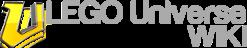 File:LUFW Logo.png