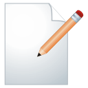 File:Page-edit-icon.png