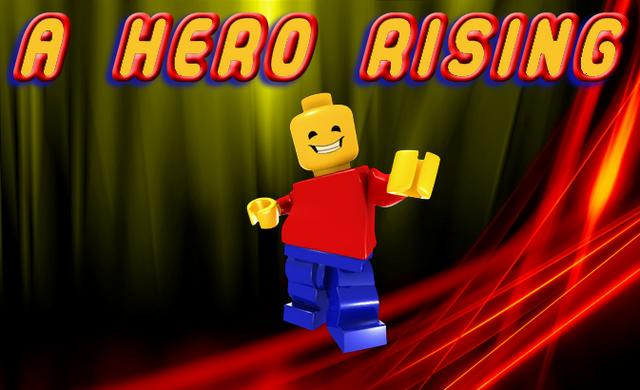 File:A Hero Rising Slider.png