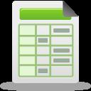 File:Surveys-icon.png