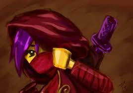 File:The Servant of Shadows.jpg