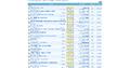 Thumbnail for version as of 05:51, September 2, 2012