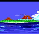 Nontoonyt Island