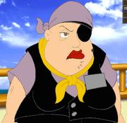 Peggy-closeup