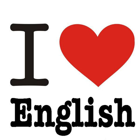 File:I love english.jpg