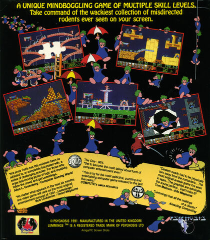 File:Lemmings BackCover.jpg
