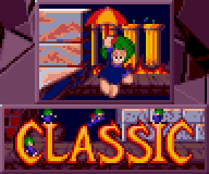 File:ClassicTribe.png