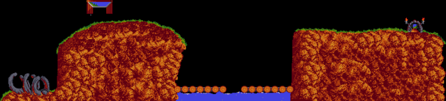 File:Lemmings TrickyLevel3.png