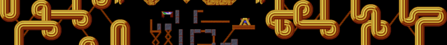 File:Lemmings TrickyLevel13.png
