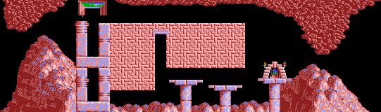 File:Lemmings TrickyLevel12.png