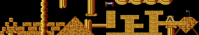 File:Lemmings FunLevel26.png