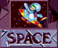 File:SpaceTribe.png