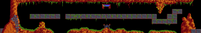 File:Lemmings TrickyLevel9.png