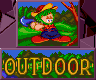 File:OutdoorTribe.png