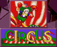 File:CircusTribe.png