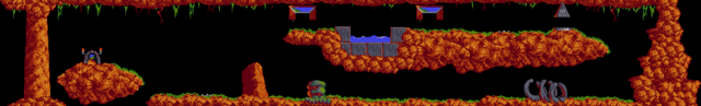 File:Lemmings TaxingLevel2.png