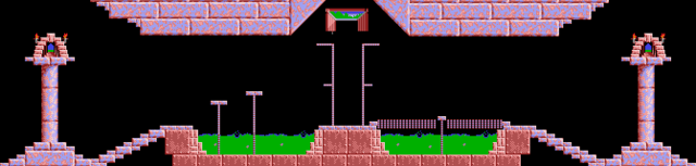 File:Lemmings MayhemLevel10.png