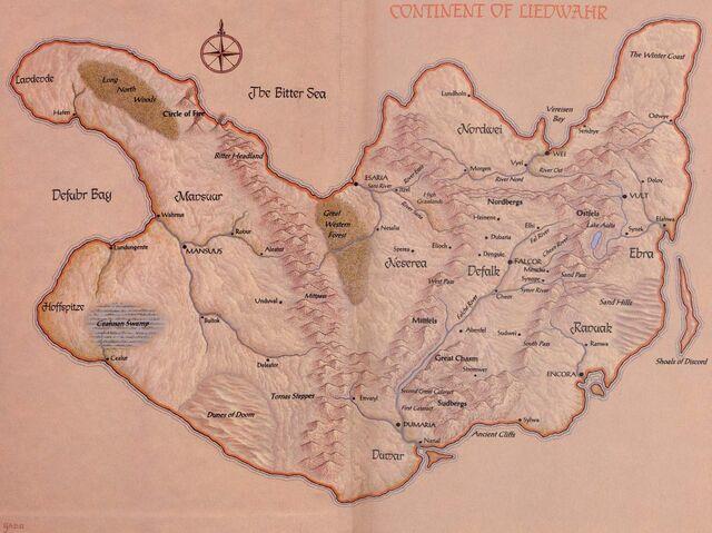 File:Liedwahr (map).jpg