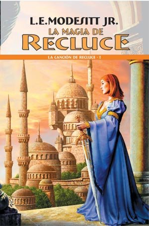 File:Le Magia de Recluce (cover).jpg