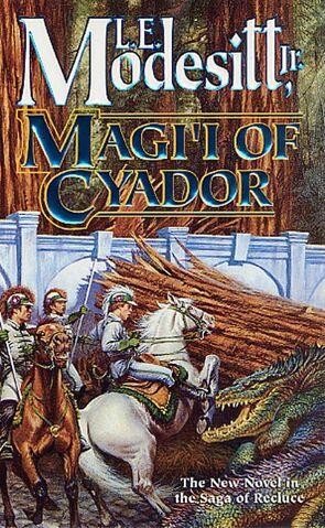 File:Magi'i of Cyador.jpg