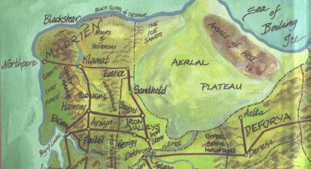 File:Slider (Corus Map).jpg