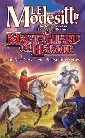 File:Mage-Guard of Hamor.jpg