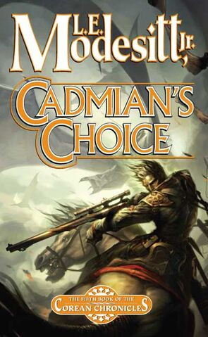 File:Cadmian's Choice.jpg